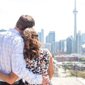 Toronto Weddings, Toronto Engagement Photography, Wedding Photographer, Engagement Photography, Destination Wedding Photographer, Bride, Engaged, Weddings